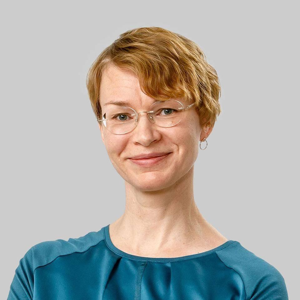 Anni Nieminen
