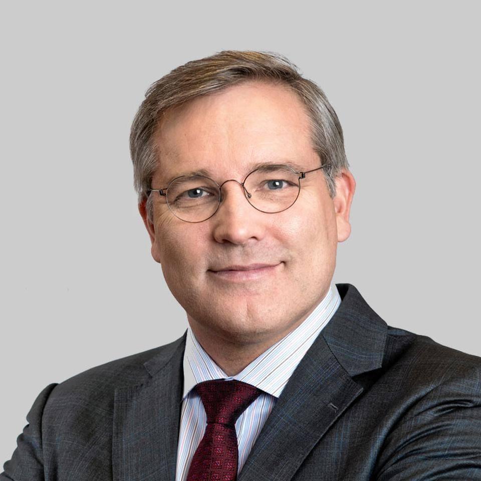 Mikael Pentikäinen